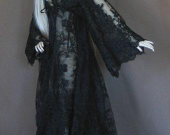 ooak SD13 (60cm) Dollfie/BJD lingerie set