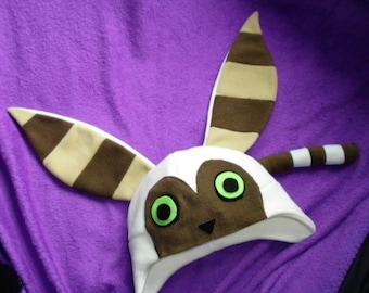 Momo Hat - Avatar: The Last Airbender