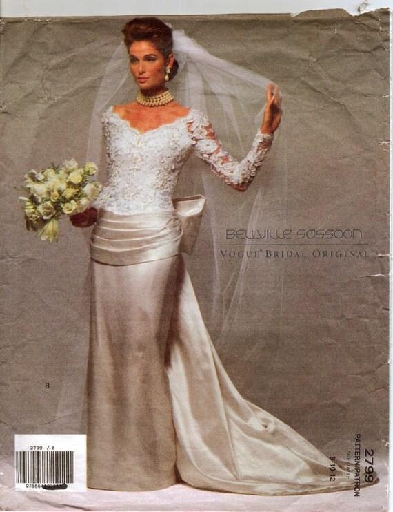 Shop 90s Bridesmaid Dresses on Wanelo