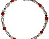 Cancer Astrology Bracelet