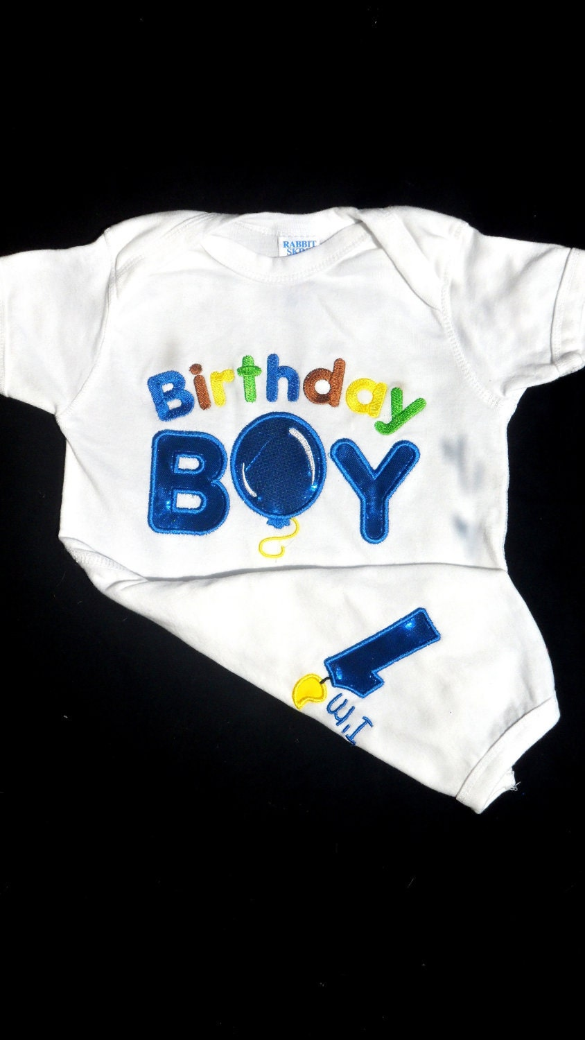 Shop for Boy First Birthday clothing & apparel on Zazzle. Check out our t-shirts, polo shirts, hoodies, & more great items.