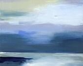 Fine Art PRINT, Seascape 3
