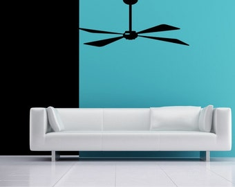 Ceiling Fan Blades Etsy