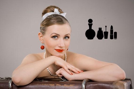 Aerie Whoa Perfume Eau De Toilette 1.7 Ounce Retired ...