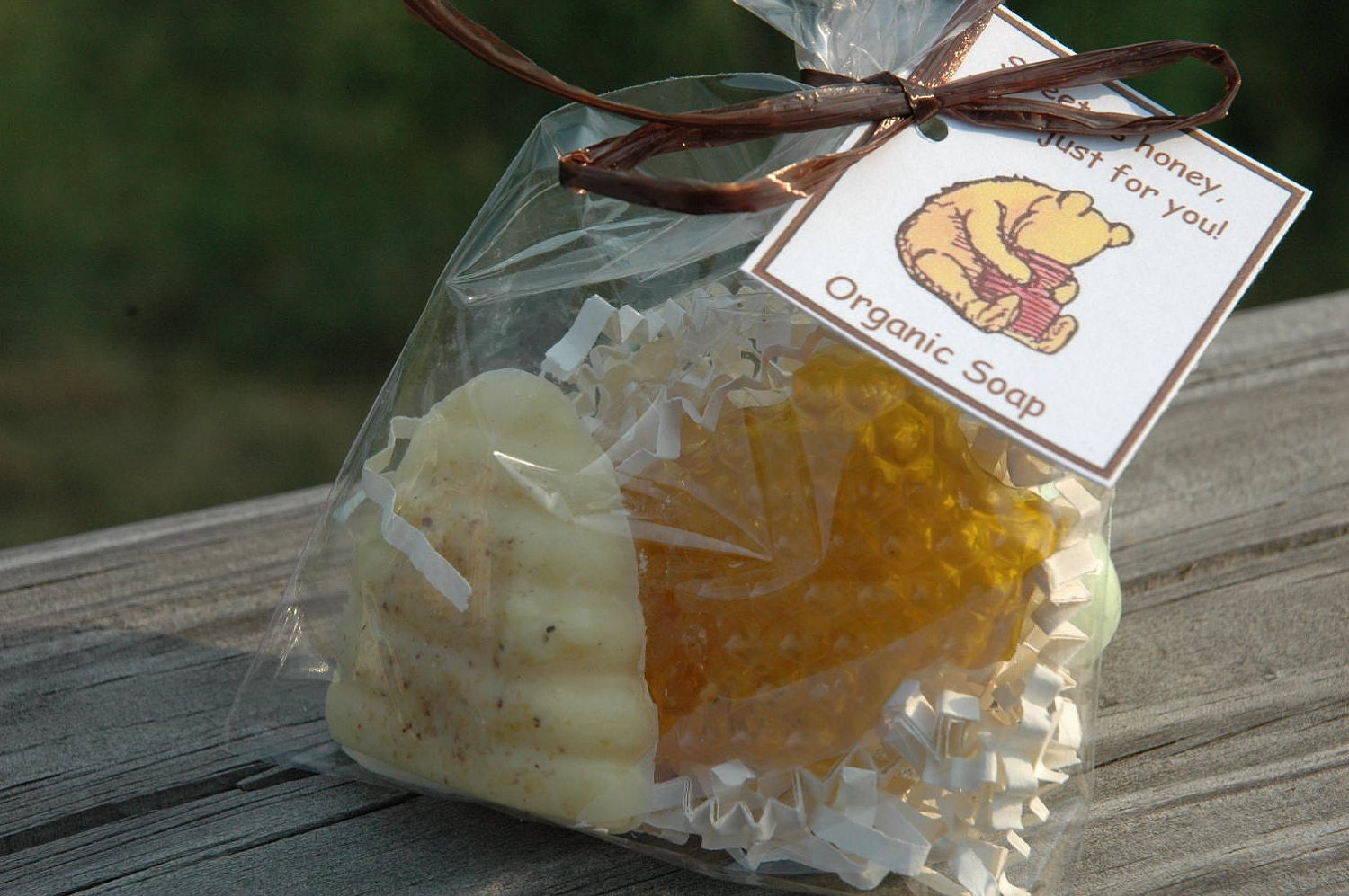 winnie the pooh baby shower favors 30 classic pooh or bee theme