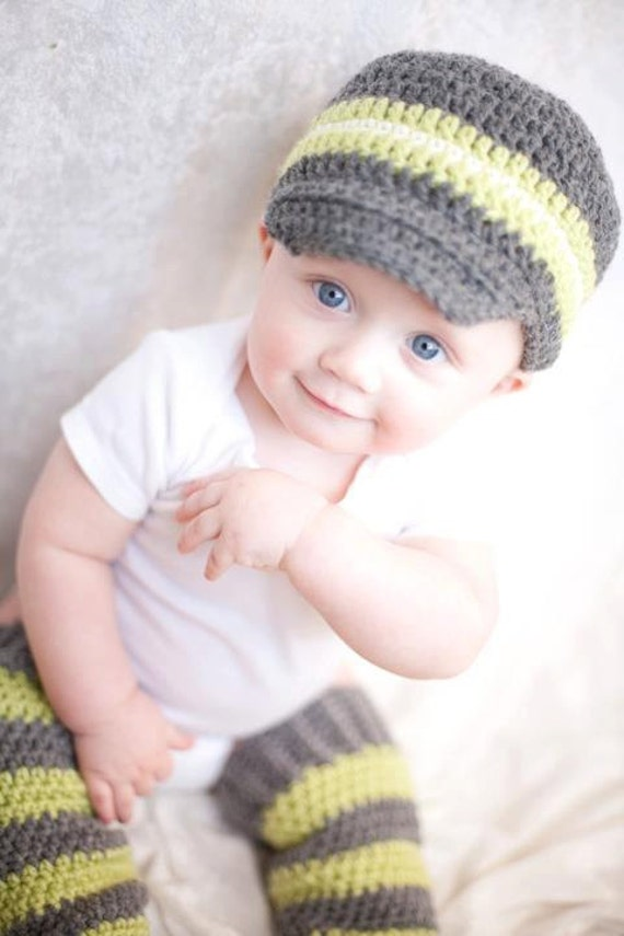 We have a wide range of Toddler Boys Hats; Hats for Toddler Boys. Buy online with fast, free shipping on a huge selection of Hats for Toddler.