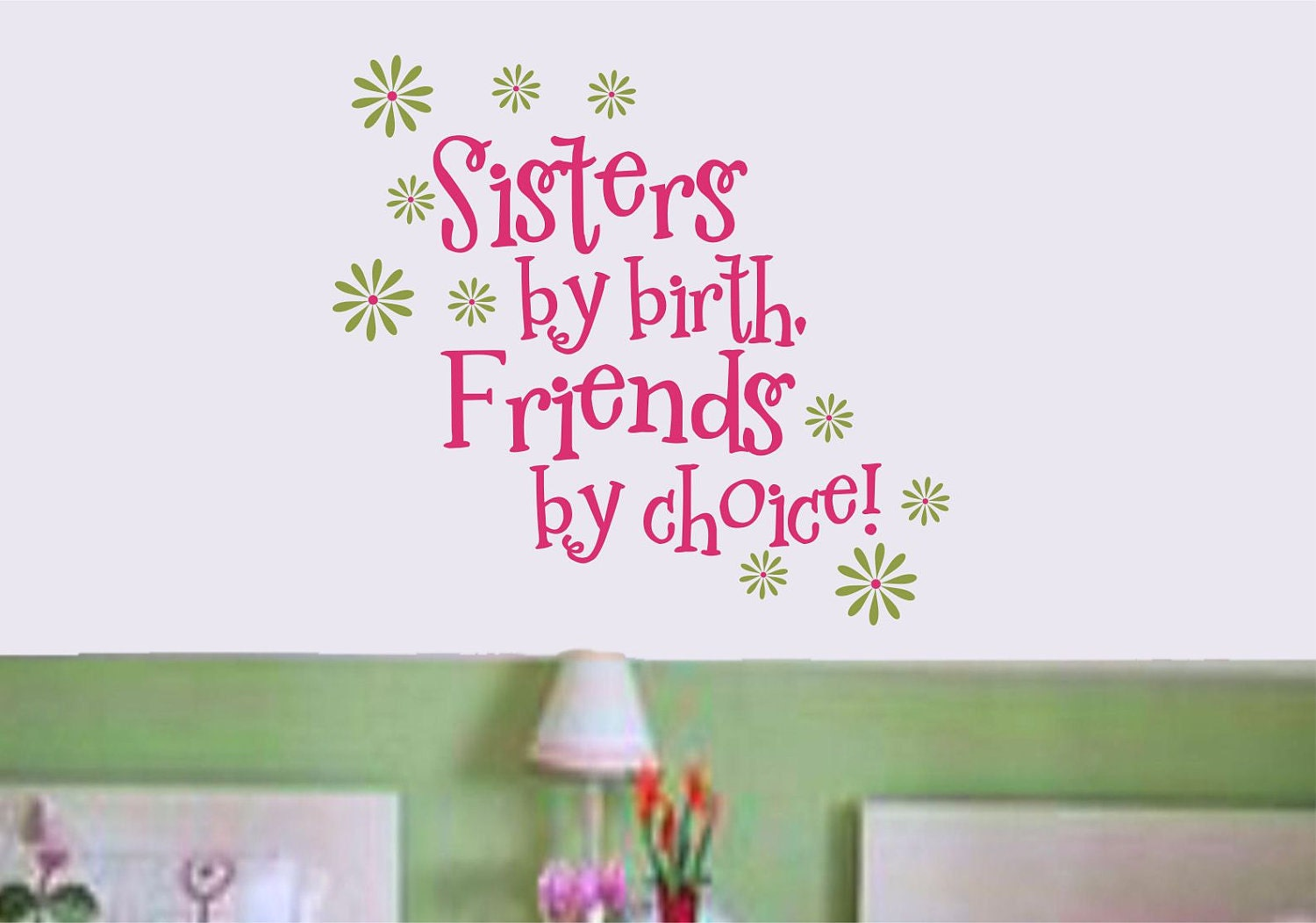 Twin Sister Quotes For Facebook. QuotesGram