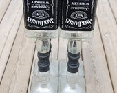 Articles similaires jack daniels table liquor bottle for Meuble jack daniels