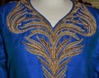 Suneet Varma Dress