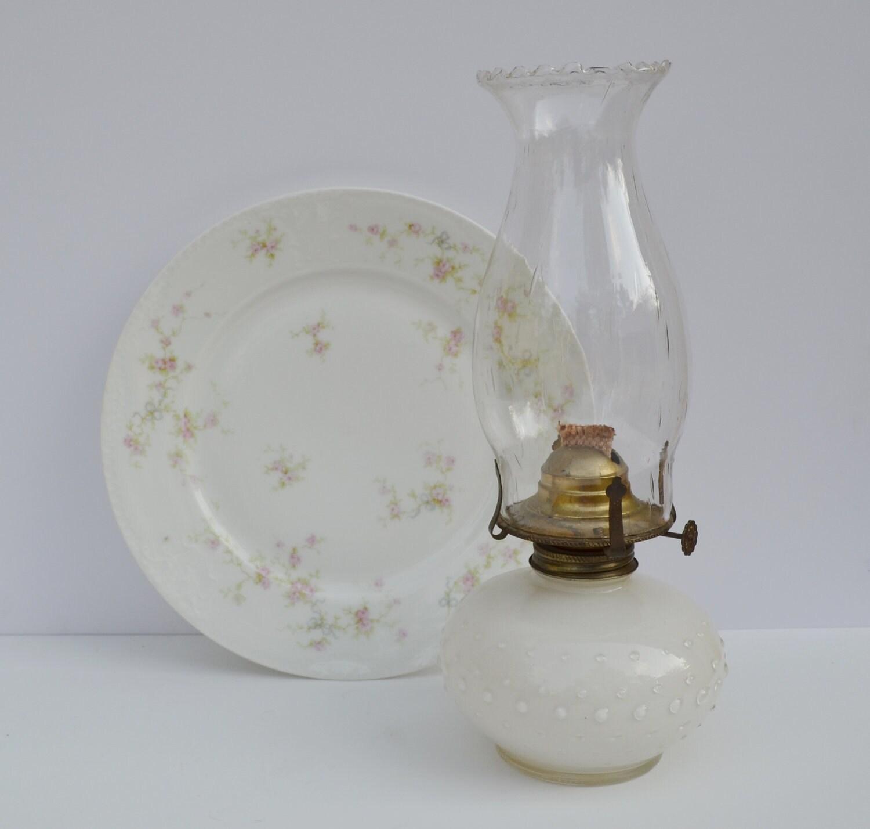 on sale oil lamp vintage lamplight farms oil lamp kerosene. Black Bedroom Furniture Sets. Home Design Ideas