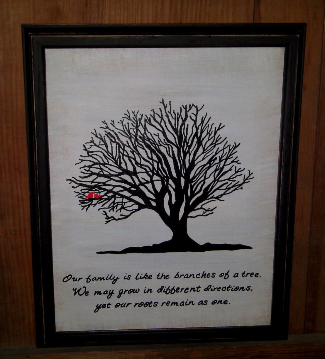 Family Tree Quotes Family tree