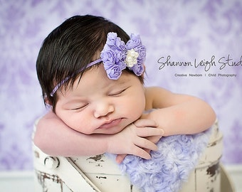 Baby Girl Headbands And Bows Baby Bows Newborn Headbands Toddler Headbands Baby Girl Headbands Baby Girl Photo Props Toddler Bows Baby Girl