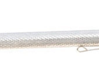 SCRIBING PEN Tungsten Steel  - For Marking Metal - Glass - Ceramics - Jewelry Tools for Metal Work