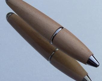 Maple Mini-Pen
