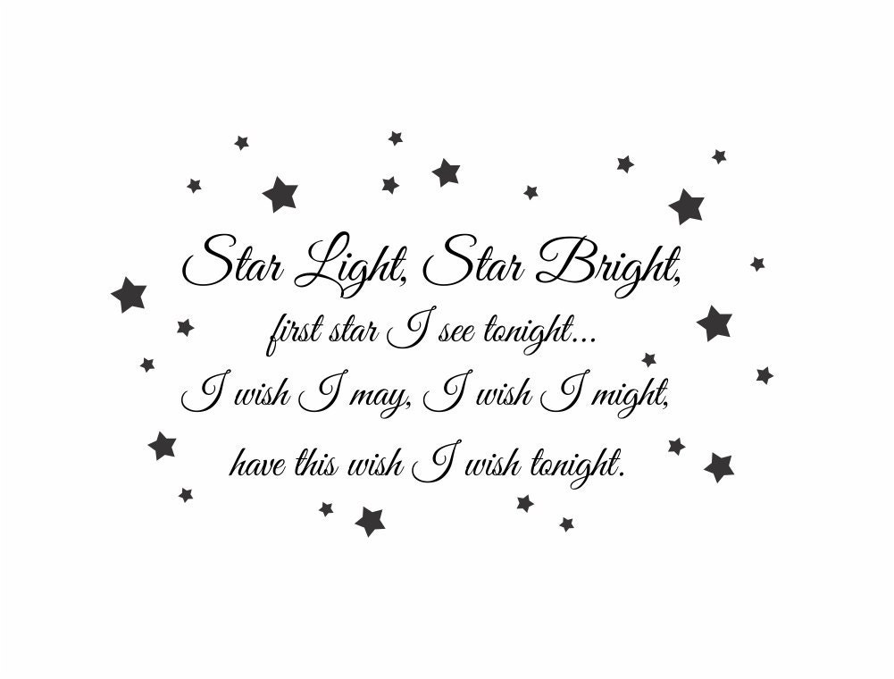 star light star bright essay | all about light | computer needs | teaching tips | light links | amazing space.