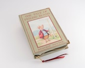 Clutch The Tale of Pigling Bland by Beatrix Poter