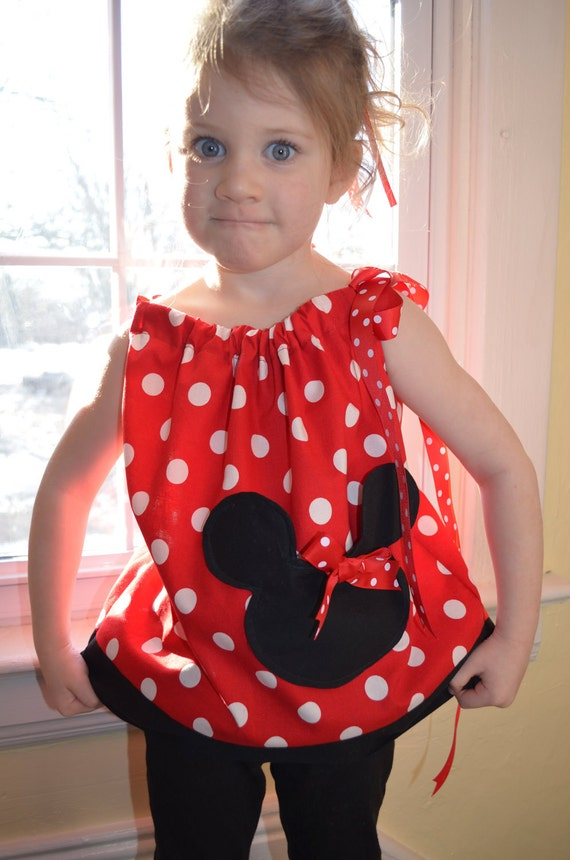 Minnie Mouse Dress Girls Dot Print Bridesmaid Princess Tutu Birthday Party Dress. from $ 5 out of 5 stars 3. GiftsNBeyond. Little Girls' Minnie Mouse Drop Waist Dress with Belt $ 22 50 Prime. out of 5 stars 8. DisneyParks. Disney Minnie Mouse Cover-up for Girls XS 2 $ 17 97 Prime. Disney.