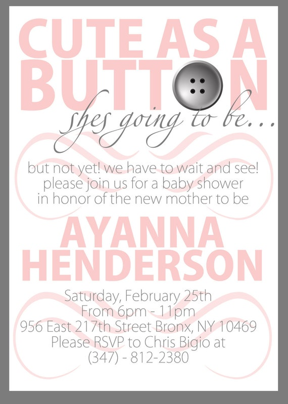 Baby Shower Books Instead Of Cards Invitation Wording with luxury invitations example