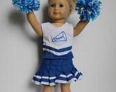 Lsu cheerleader uniform