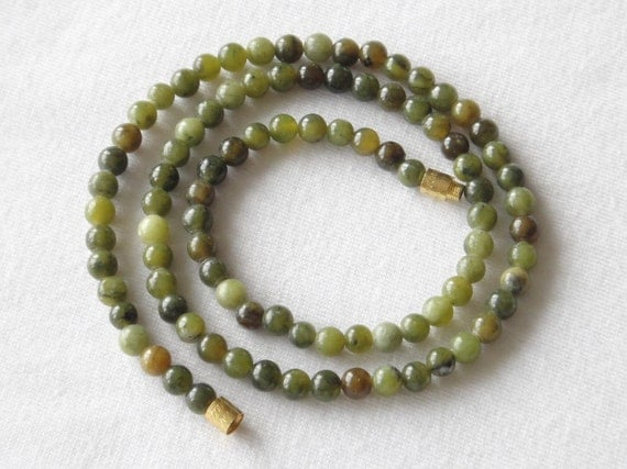 Green Jade Necklace Genuine Natural Stone 4mm By Mapenzigems. Mineral Diamond. Platinum Diamond Band. Green Earrings. Tourmaline Rings. 2 Ct Eternity Band. Simon G Engagement Rings. Bangle Display. 18 Carat Rings