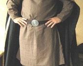 Medieval Celtic Lord Cloak