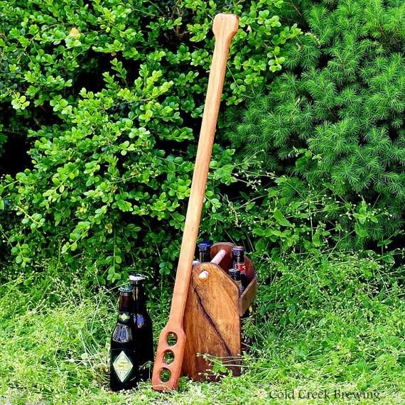 Mash Paddle - Wine Paddle - Dye Paddle
