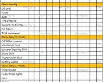 basic car mechanics for beginners pdf