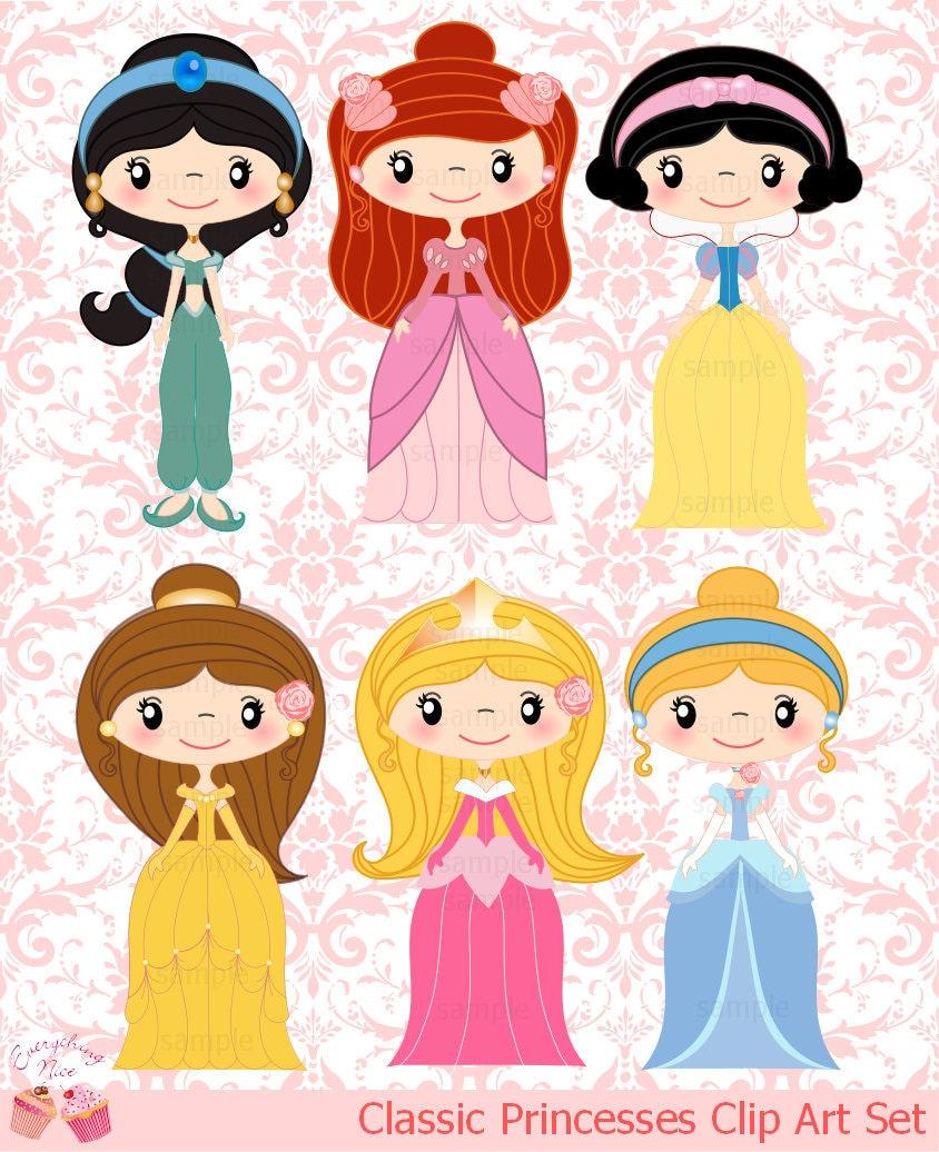 free disney princess castle clipart - photo #50