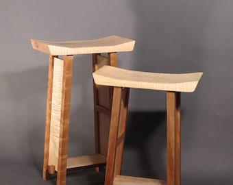 awesome handmade modern wood furniture