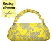 Sew Spoiled Braid Bag ePattern