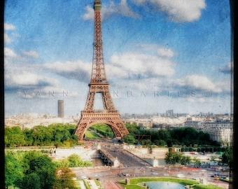 Eiffel Tower, Paris, French Art, Paris Home Decor, Paris Photography, Eiffel Tower Decor, Paris Eiffel Tower, Paris decor,Eiffel Tower photo