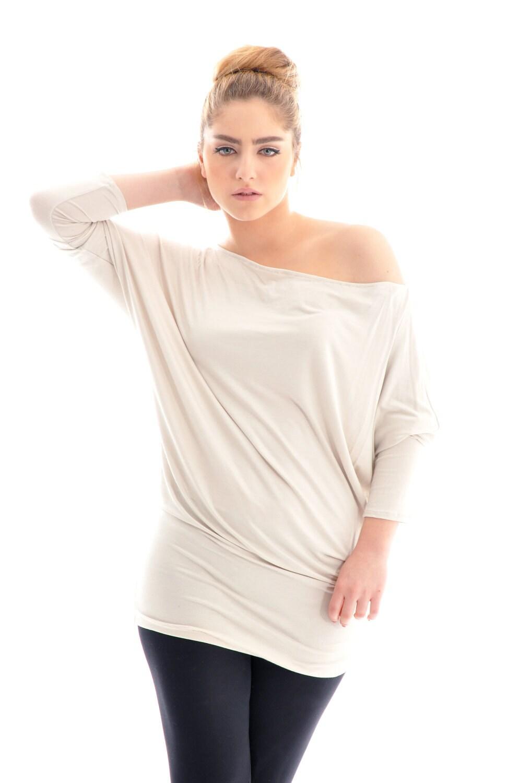 plus size tunic tops for leggings wwwimgkidcom the