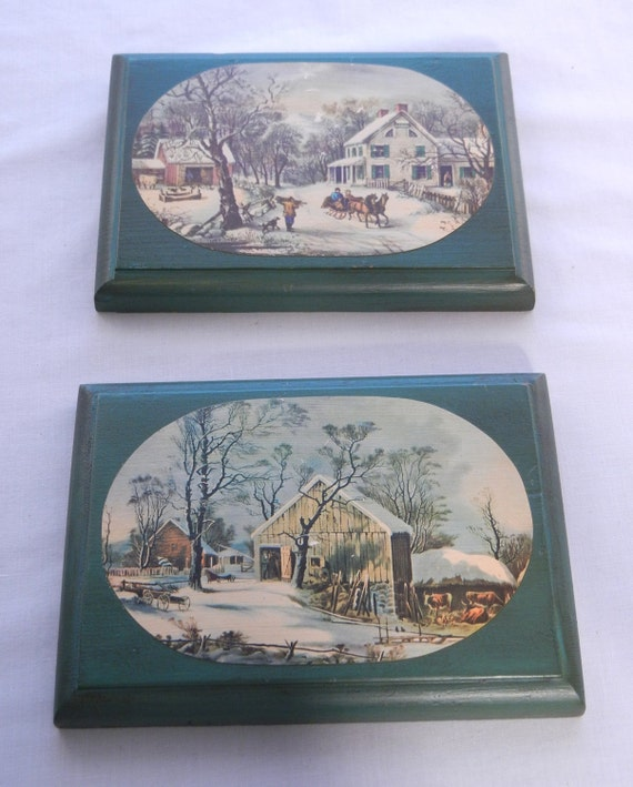 https://www.etsy.com/listing/80477318/currier-and-ives-winter-scenes?ref=shop_home_active