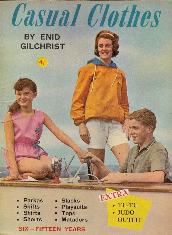 Book Cover Craft Bra : S enid gilchrist pattern drafting book children