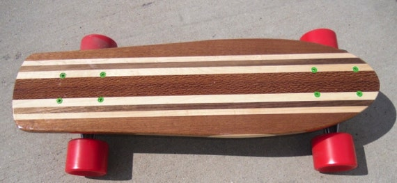 "Penny Skateboard  - ""Havasu"" Mini Croozer"