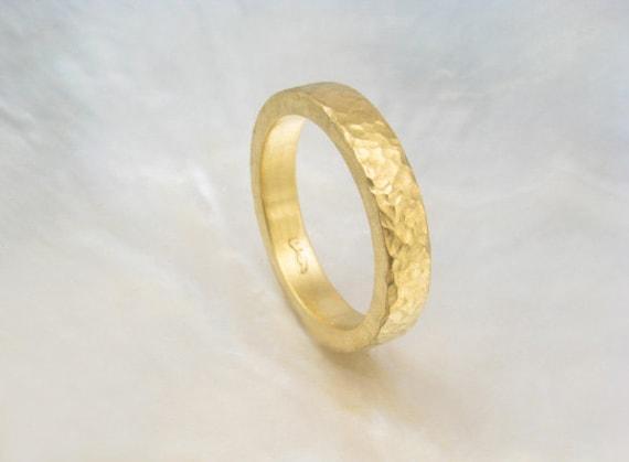 22k Gold Wedding Band 5 Luxury k gold wedding rings