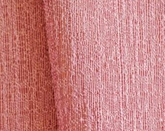 Boucle Fabric Etsy Uk