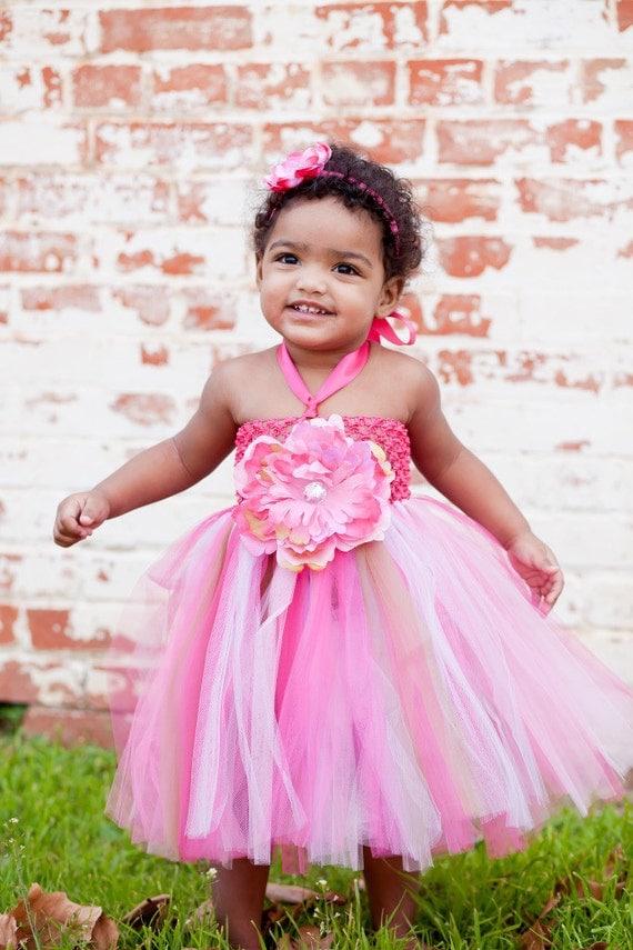 Newborn Baby Girl Tutu Dresses Baby Tutu Tutu Girls Tutu