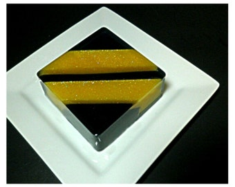Madeira Soap - Exclusive Design by Kokolele