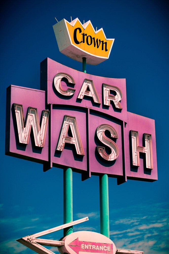 Car Wash For Sale Los Angeles Ca