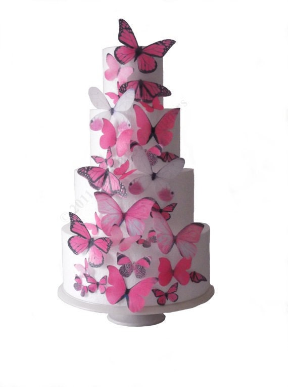... Cake Topper, Birthday Cake, Sweet 16 Prom by incrEDIBLE toppers