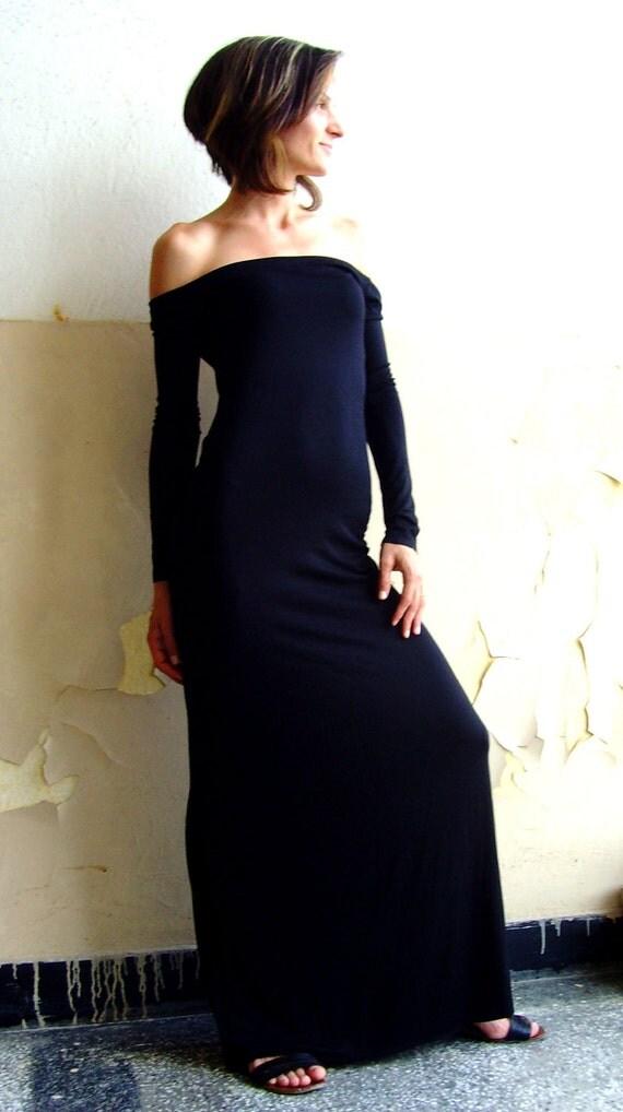 Maxi Dresses Off The Shoulder Maxi Dresses Long Dress Cocktail