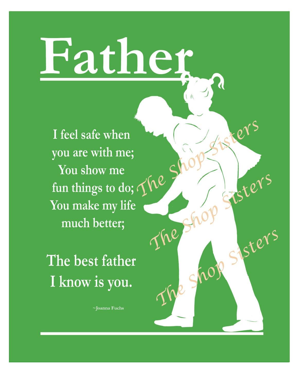 dad birthday poems - photo #31