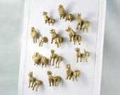 Dog lover gift // mans best friend // man gift // dog breeds // poodle // greyhound // golden retriever // collie // german shepherd