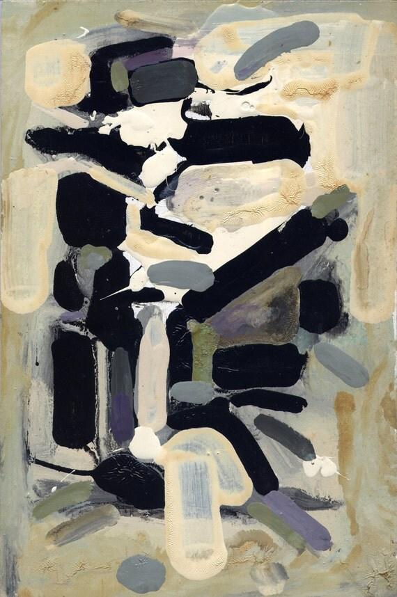 Satula Abstract 2
