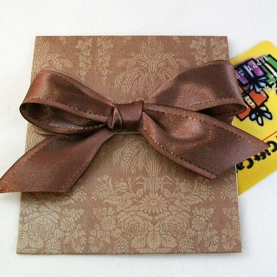 Wedding Gift Envelope Holders : Wedding Gift Card HolderWedding Money EnvelopeWedding Money Card ...