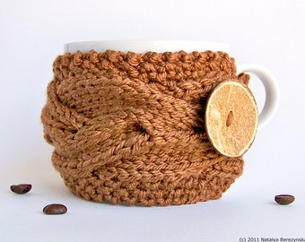 Cup Cozy, Mug Cozy, Coffee Sleeve, Coffee Cozy, Coffee Cup Sleeve, Coffee Cup Cozy, Coffee Mug Cozy Coffee Mug Sleeve Coffee Gifts Tea Gifts