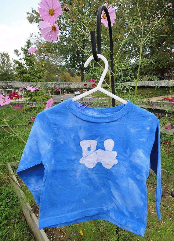 Blue Train Kids Shirt (2T), Kids Train Shirt, Boys Train Shirt, Girls Train Shirt, Blue Train Shirt, Long Sleeve Kids Shirt