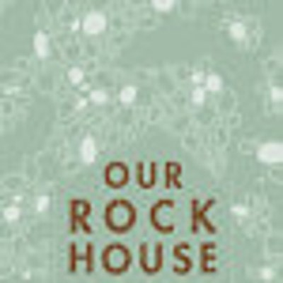 ourrockhouse