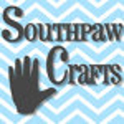 southpawcrafts